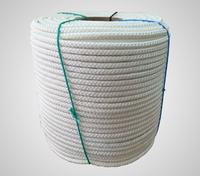 Шнур фаловый плетеный полиэфирный ТИП5 14 мм